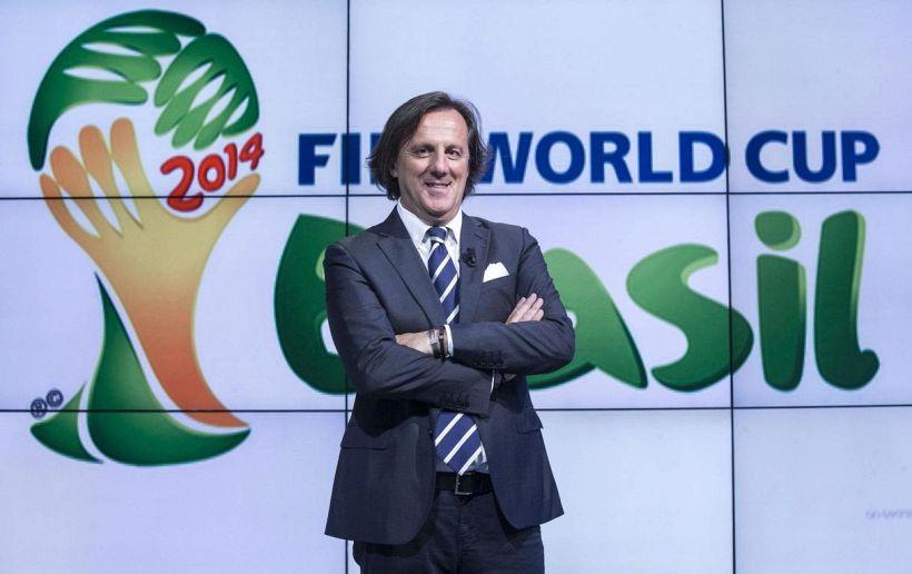 Paganini spaventa i fan: Il Barca vuol sbolognarlo a Juve o Inter
