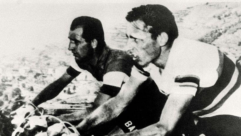 Giro d'Italia, albo d'oro. Tutti i vincitori della corsa rosa
