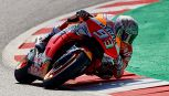 MotoGP, gp di Catalogna pagelle: super Marquez, disastro Lorenzo