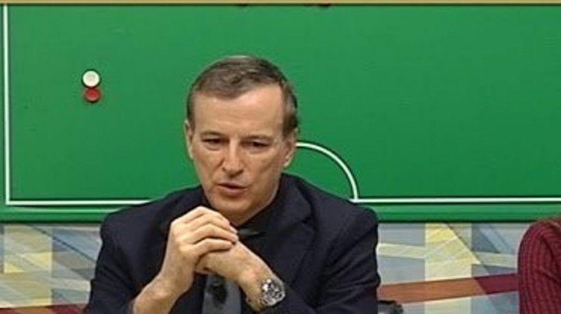 Offese razziste in trasmissione Ravezzani, opinionista cacciato