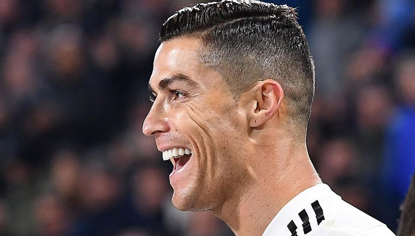 ICC 2019: febbre Juventus-Inter. Dove vederla in tv e streaming