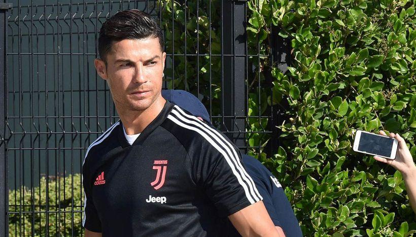 ICC 2019: Juventus-Tottenham live, diretta tv e streaming