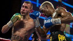 Lutto nella boxe: scomparso Maxim Dadashev