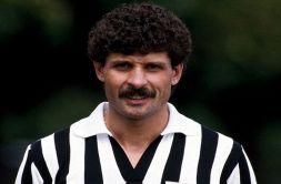 Che fine ha fatto Favero, l'operaio che fermò Maradona