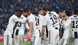 'Anche la Juve-B è da Champions', social scatenati