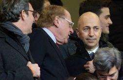 "Milan, Ravezzani: ""So cosa vuole Elliott"""