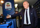 Inter, ora Marotta è sotto accusa: Non era il re del mercato?