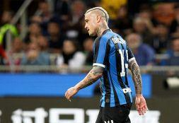 Inter, dopo Nainggolan altro esubero in partenza