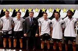 Calciomercato Juventus, quando i colpi diventano bidoni