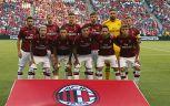 Dopo il Bayern per i tifosi del Milan ci sono già due nuovi idoli