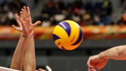 Volley femminile, le 20 squadre della serie A2 2019-20