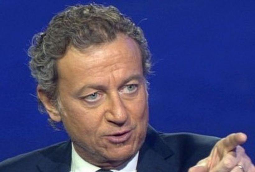 Sabatini smonta il mercato dell'Inter: che errore prenderlo