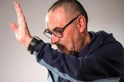 Biasin ironizza: So perchè Sarri non vuole italiani nella Juve