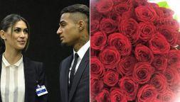 Melissa Satta e Kevin Prince Boateng: dopo questo è ufficiale