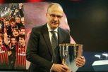 Suma: Il Milan non fa gli errori di Inter e Roma