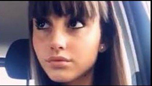 Lutto per Codognola: morta per meningite la figlia Swami