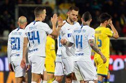 Capuano provoca: Non ha vinto niente ma la colpa era dell'Inter