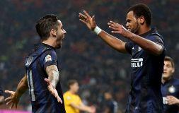 Inter, Ciccio Valenti ai critici: Ricordatevi di Alvarez e Rocchi