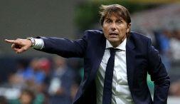 Inter, Ravezzani non molla il bersaglio ma i tifosi si ribellano