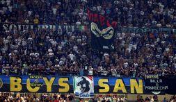 Inter, ecco vice Lukaku e i tifosi sono perplessi: ci serve?