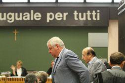 Sentenza Calciopoli, social scatenati: Inter-Juve non finisce mai