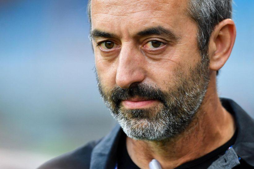 Ravezzani stronca obiettivo del Milan: non è un leader