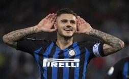 Inter, Avv. Grassani fa chiarezza su causa mobbing Icardi