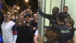 Inter-Lukaku, web in delirio: sfottò alla Juve e un sogno
