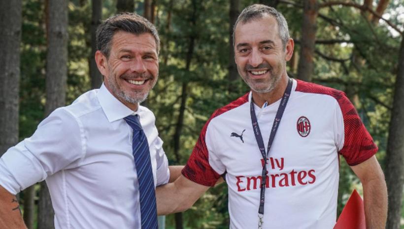 Per Serafini il Milan ha due misteri da chiarire