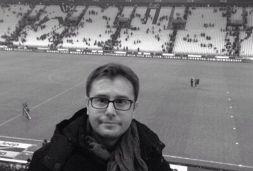 Pavan: C'è una spia che rivela tutti i piani della Juventus