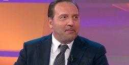 """Venerato contro il rossonero: """"Ha fatto la figura dell'imbecille"""""""