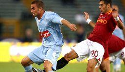 Che fine ha fatto Blasi, pittbull di Juventus e Napoli