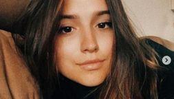 Charles Leclerc, addio Giada Gianni: nuovo amore è Charlotte Siné