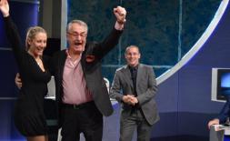 Inter, Elio Corno esulta: La più bella notizia dell'anno