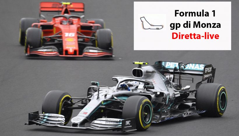 a basso prezzo 4222a 36010 F1, Leclerc trionfa a Monza: le pagelle - Virgilio Sport