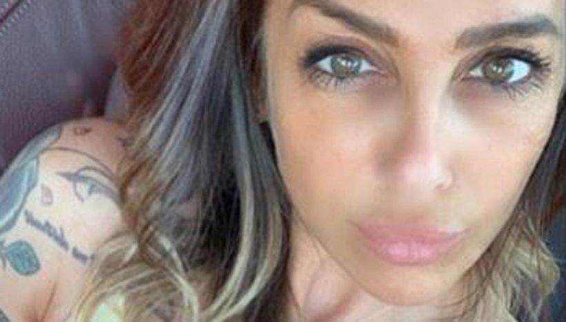 Francesca Costa si sfoga su Instagram dopo i cori di insulti