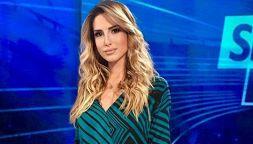 Giorgia Rossi, ecco come si è conquistata la sua Champions in tv