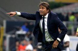 Ravezzani demolisce Conte, scoppia la polemica social
