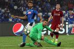 Gesto Llorente fa infuriare i tifosi della Juventus