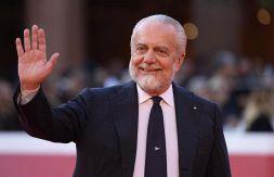 """Il Napoli fiuta l'affare, tifosi contrari: """"Ci serve altro"""""""