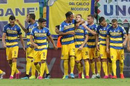 Parma 2019-20, gli stipendi dei giocatori. Quanto guadagnano