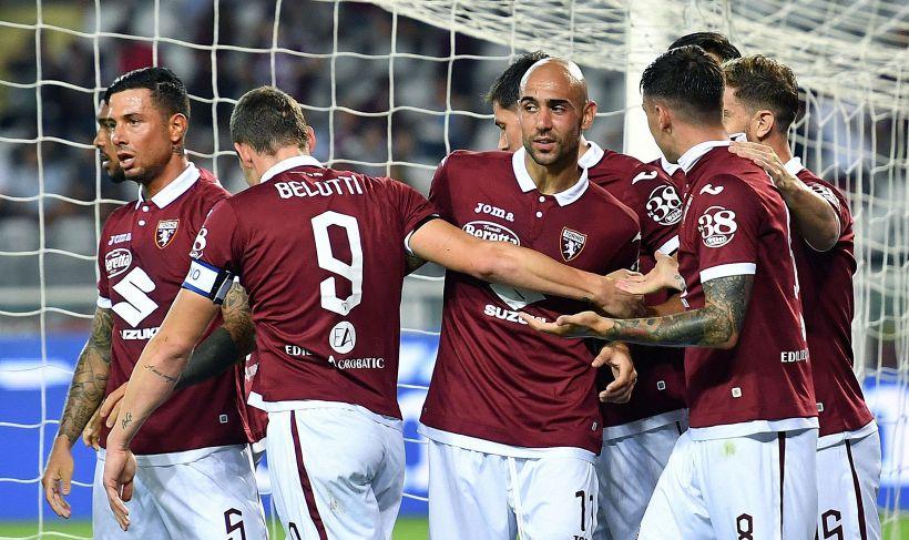 Torino 2019-20, gli stipendi dei calciatori. Quanto guadagnano