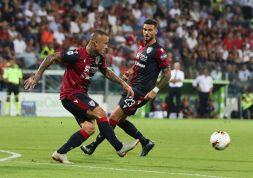 Cagliari 2019-20, gli stipendi dei giocatori. Quanto guadagnano