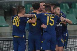 Verona 2019-20, gli stipendi dei giocatori. Quanto guadagnano