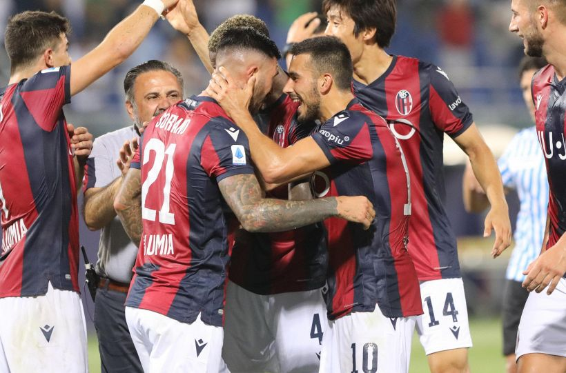 Bologna 2019-20, gli stipendi dei giocatori. Quanto guadagnano