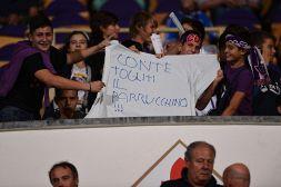 Fiorentina-Juventus: origini della rivalità tra veleni e sfottò