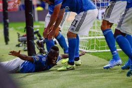 Atletico-Juventus 2-2 pagelle: tifosi divisi tra top e flop