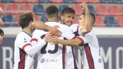 Cagliari 2020-21, gli stipendi dei giocatori. Quanto guadagnano