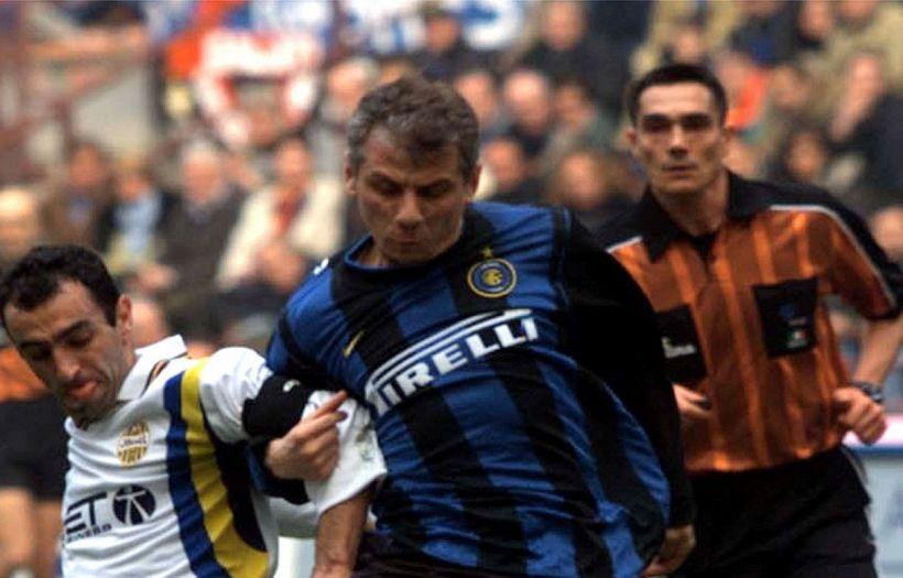 Che fine ha fatto Jugovic, metronomo di Juventus e Inter