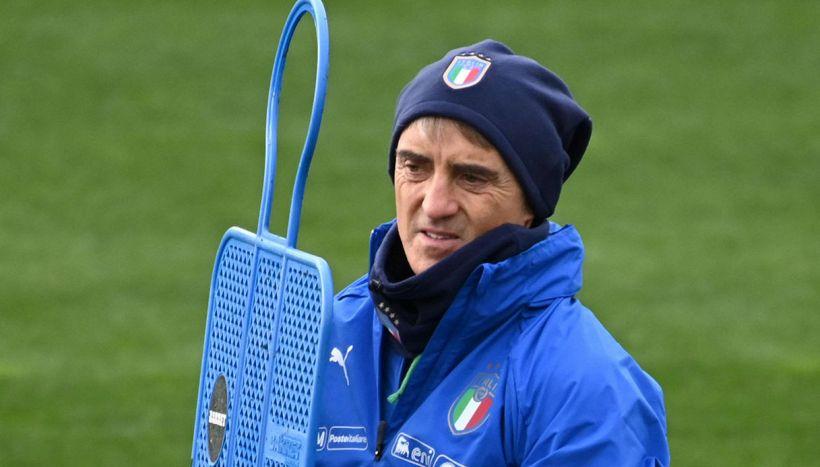 Qualificazioni Euro 2020: c'è Finlandia-Italia.Dove vederla in tv